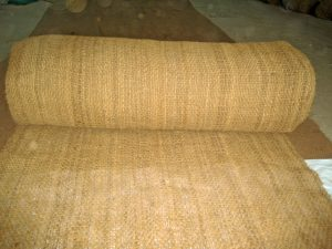 Coir-carpet-coconut-fiber-carpet-coconut-handicraft